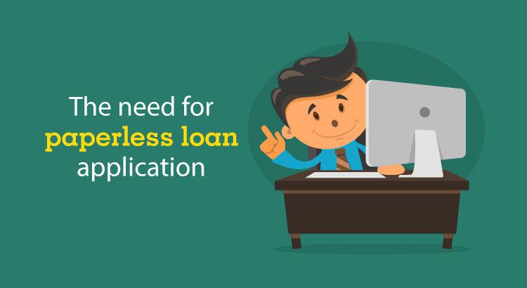 50 pound loans