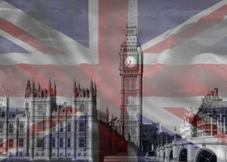 Facts You Need Know About UK