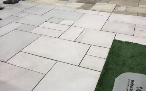 natural stone best for use