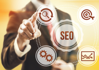 Hiring an SEO Company to Make Your Business More Profitable