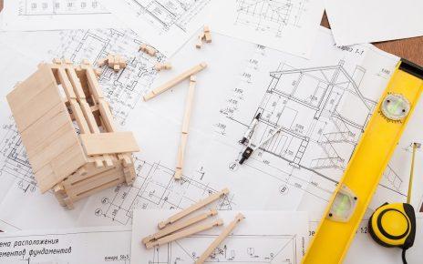 custom builders
