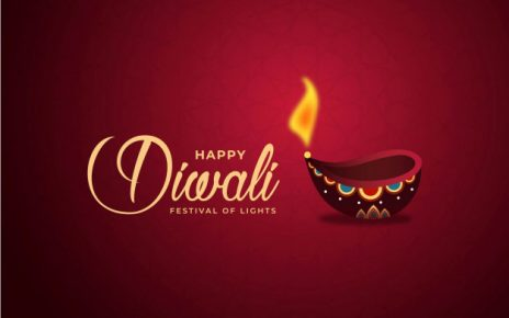 How You Can Win your Loved One's Heart On this Diwali
