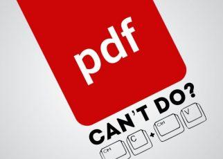 unlock pdf for copy