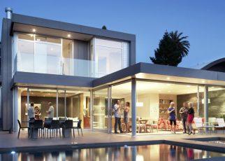 Aluminum Windows Sydney