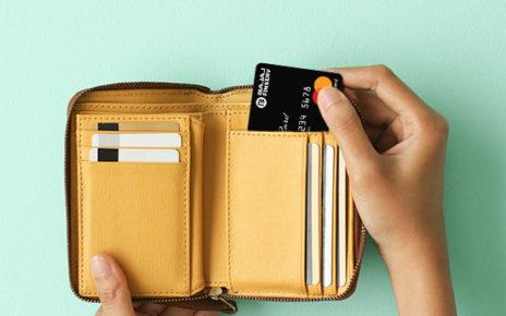 Best credit in India - Bajaj Finserv credit card