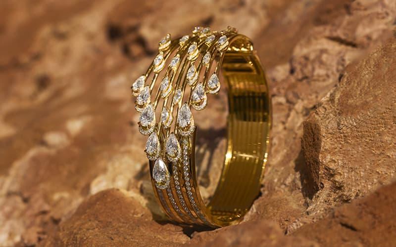 categories of jewelry