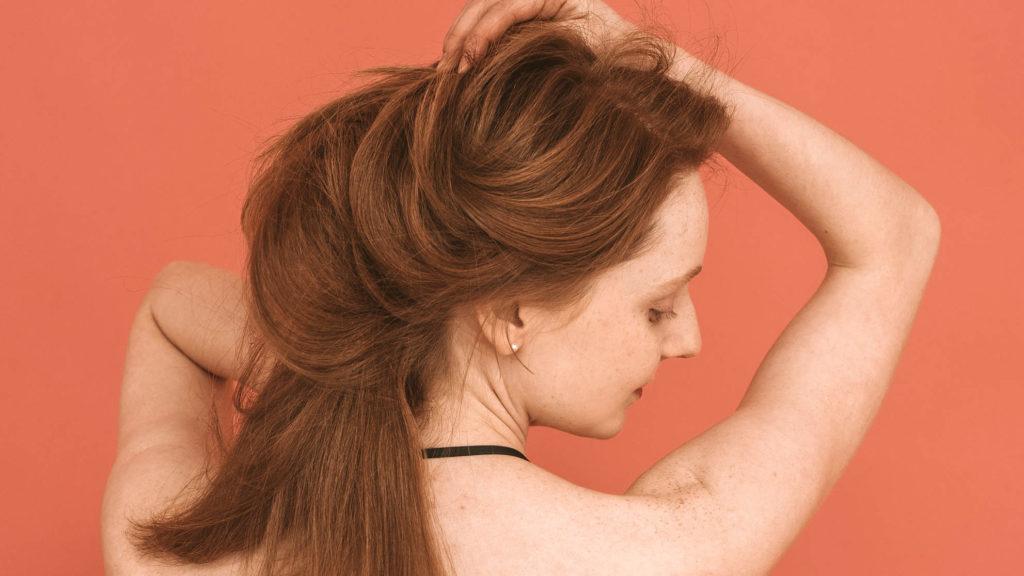 hair losss