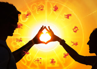 relationship problem solution astrology