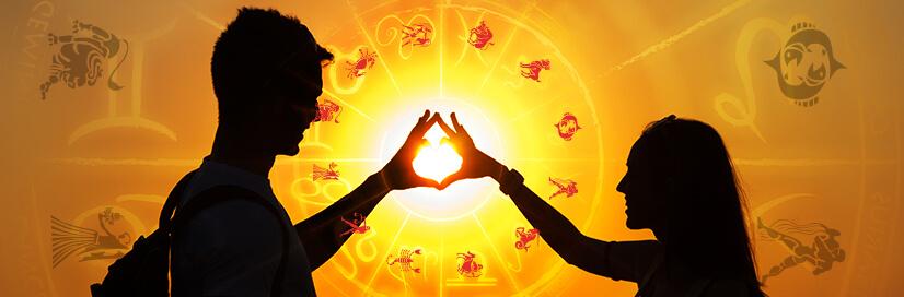 relationship problem solution astrology
