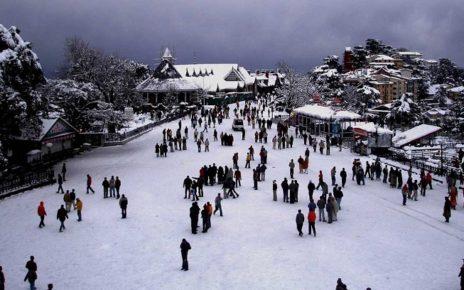 snowfall-in-india