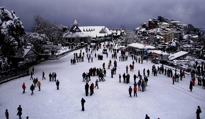 snowfall-in-india