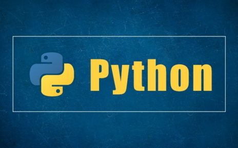 Python Frameworks for Web App Development