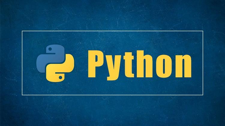 Python Frameworks for Web App Development
