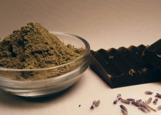 4-Healthy-Benefits-from-using-Kratom-Soap-1