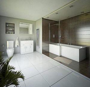 Bath-Suites