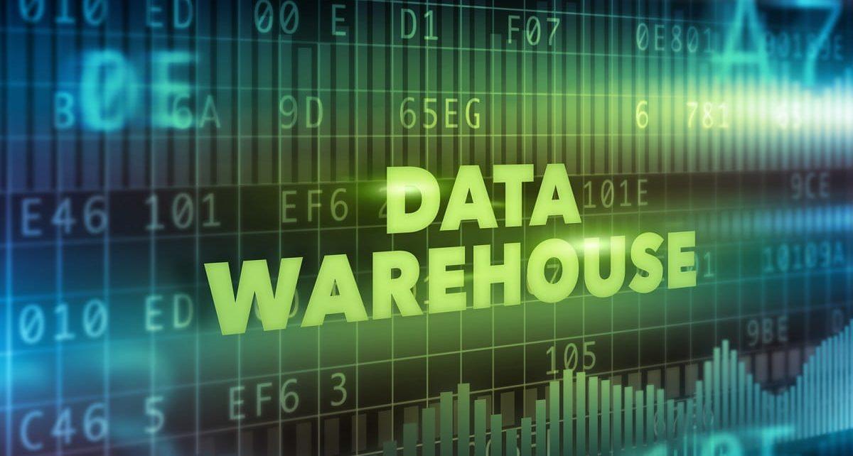 Data Warehouse Technologies