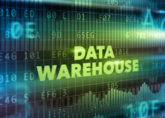Data Warehouse Technologies