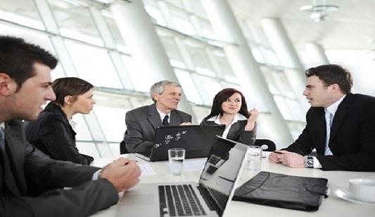 Dubai Company formation with bank account