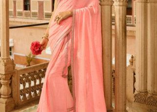 Cotton Sarees : For 10 Best Cotton Sarees Of Designer sarees
