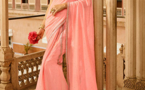 Cotton Sarees : For 10 Best Cotton Sarees Of Designer sarees