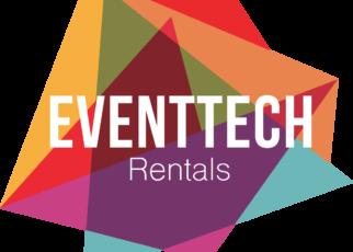Event Tech Rentals