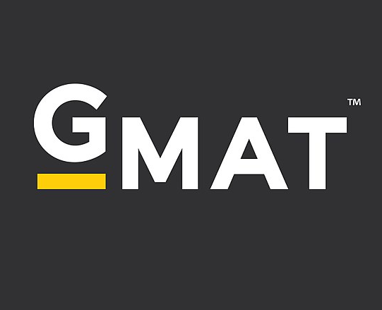 Magoosh GMAT review