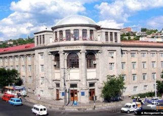 mbbs in armenia