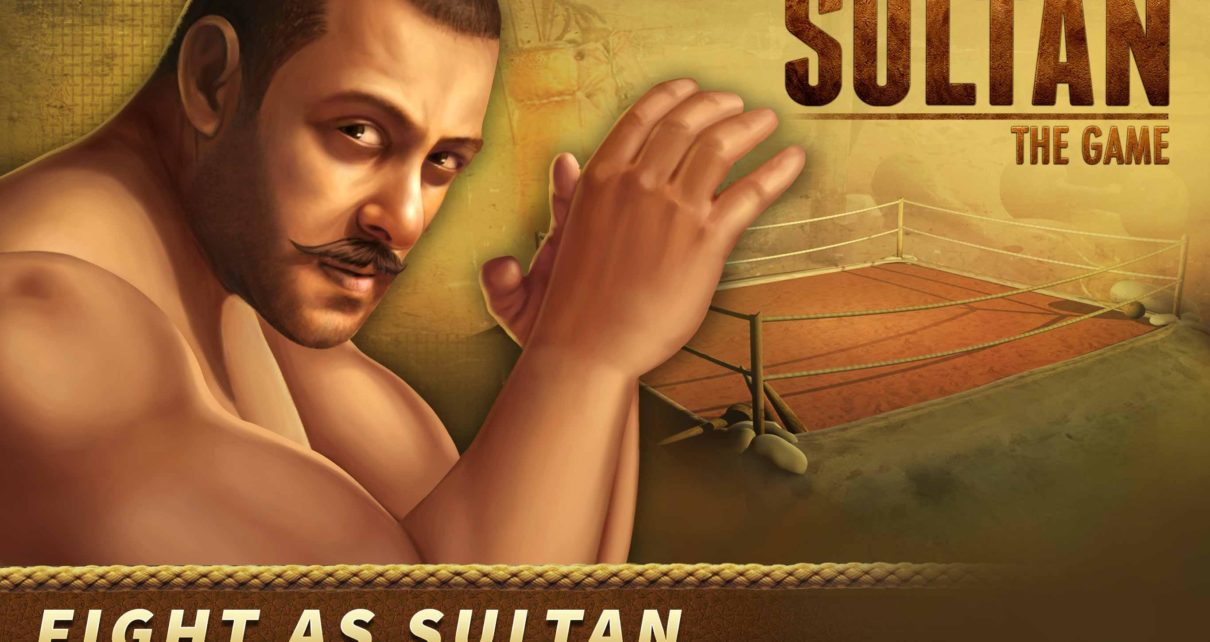 download sultan game