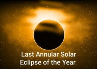 solar eclipse starstell