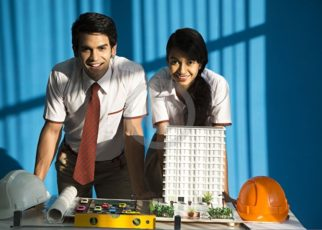 b.tech in civil engineering