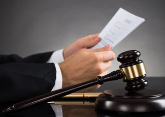Appeal Attorney