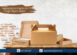 Kraft-boxes-stampaprints