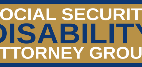 Social Security Attorney