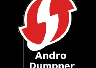 andro dumpper