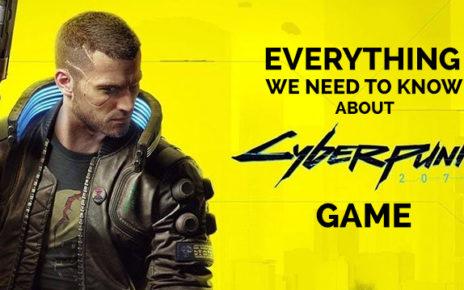 cyberpunk-2077-game