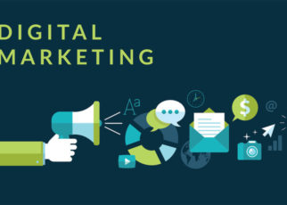 digital marketing training in Ludhiana