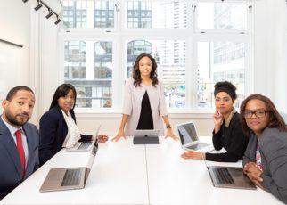 Good Business Motivational Speech Topics