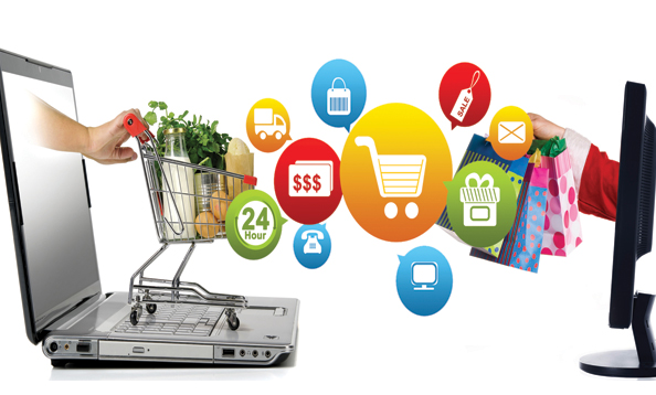 3 Effective Online Shopping Tips To Save Money - Today News Spot