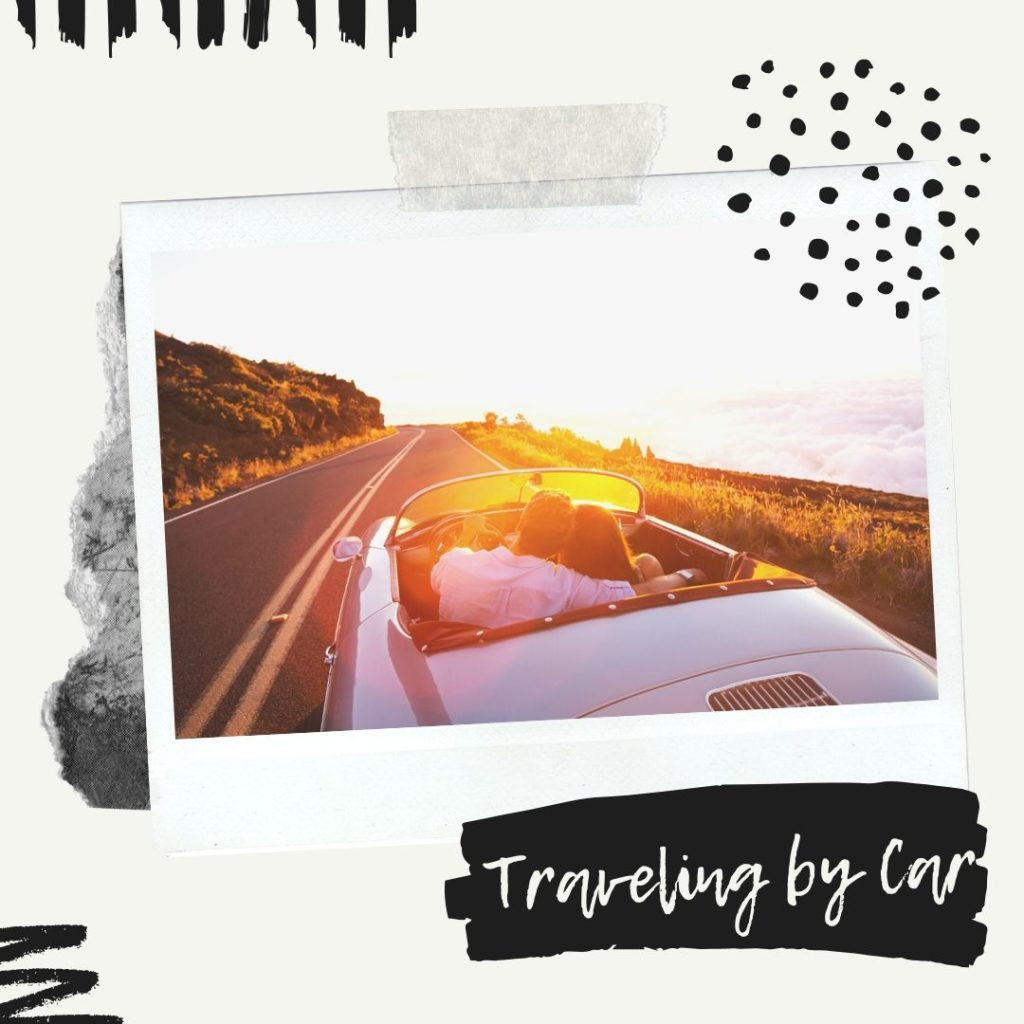 2-Traveling-by-Car