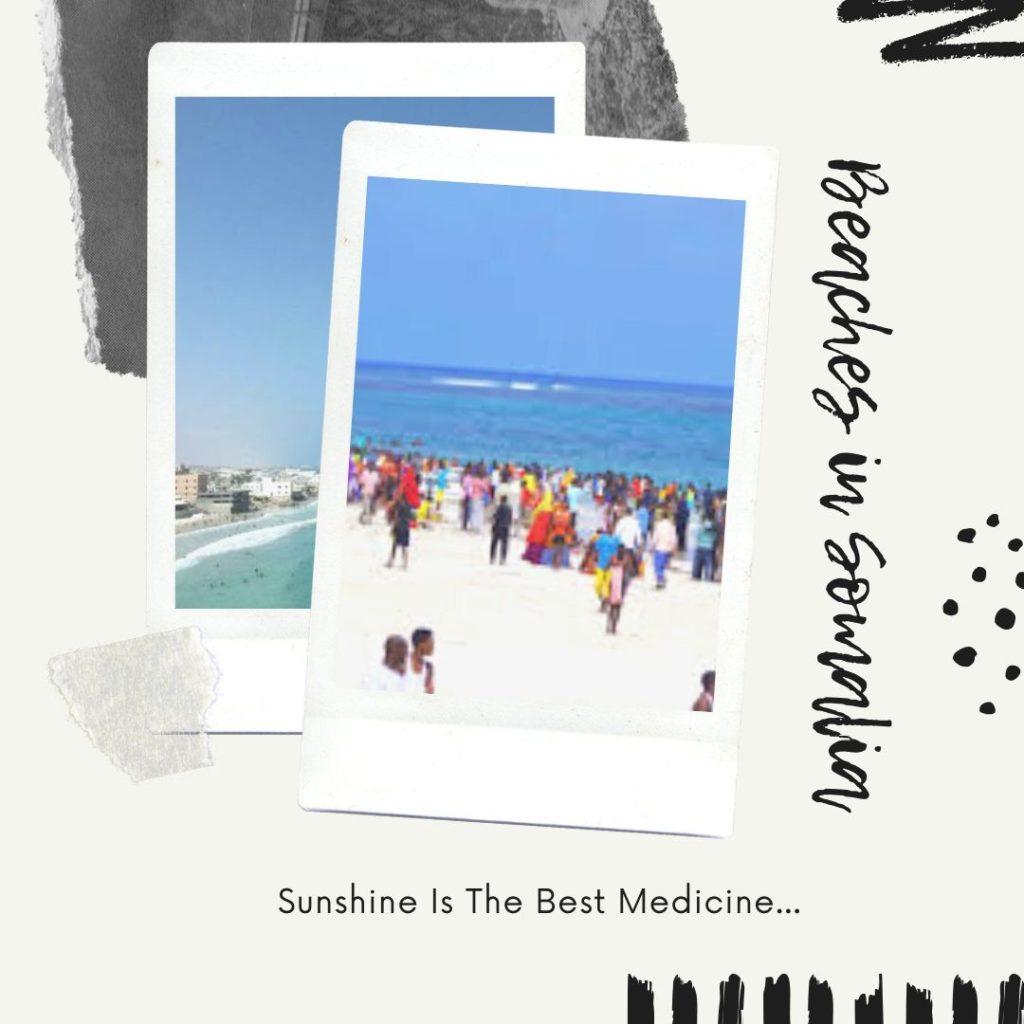 Beaches-in-Somalia-1