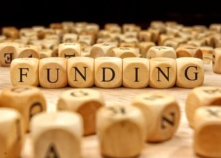 EARLY STAGE FUNDING IS IT BENEFICIAL FOR START UPS