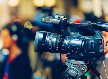 Corporate Film maker