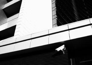 Security Camera Dubai