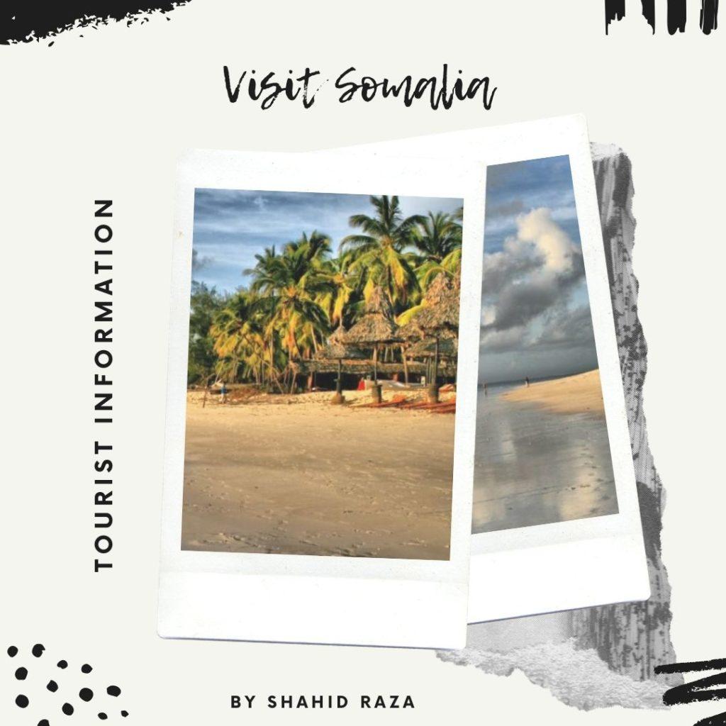 Visit-Somalia-Tourist-Information