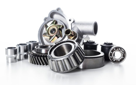 bearing manufacturer