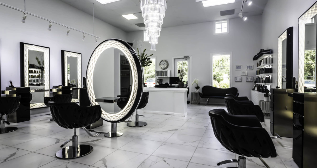 Opening a Beauty Salon: 10 Tips to Start a Successful Salon Business