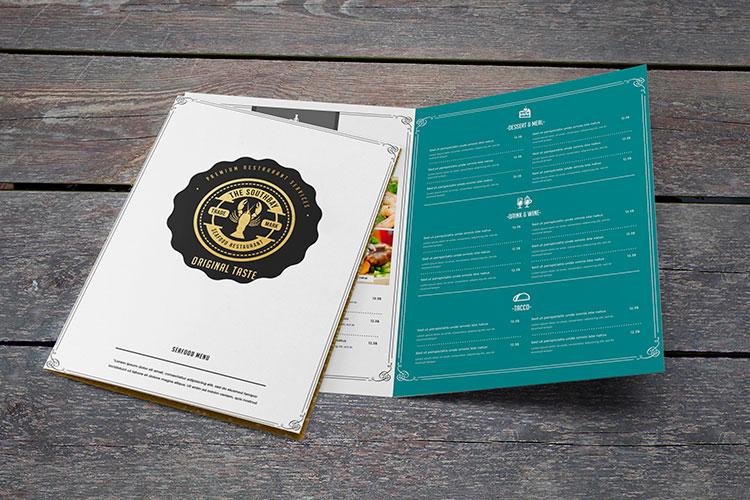 custom-menus