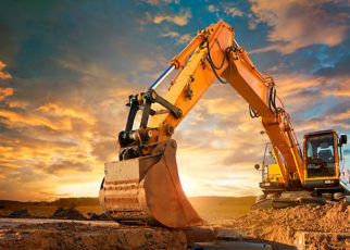 earthmoving equipment australia