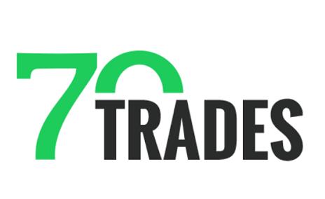 70trades- Image