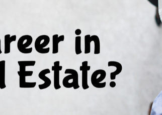 Career-in-Real-Estate